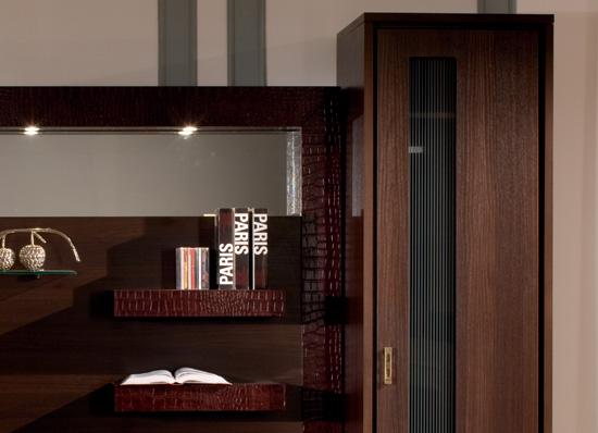 мебель для гостиной цены фото