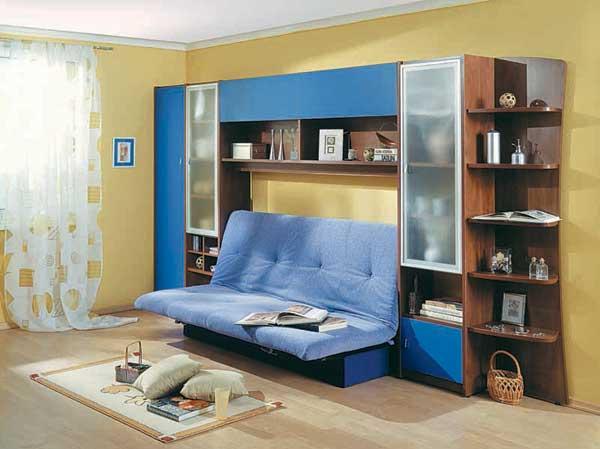 белка дизайн мебель