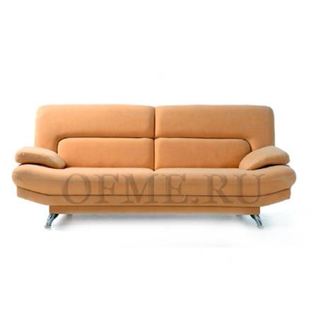 Цвет диванов каталог мебели Москва