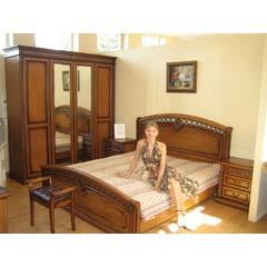 Мебель для спален Болеро, Bolero (Болеро, Bolero