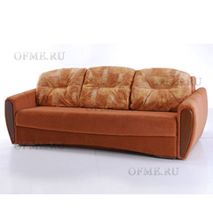 Мир диванов магазин